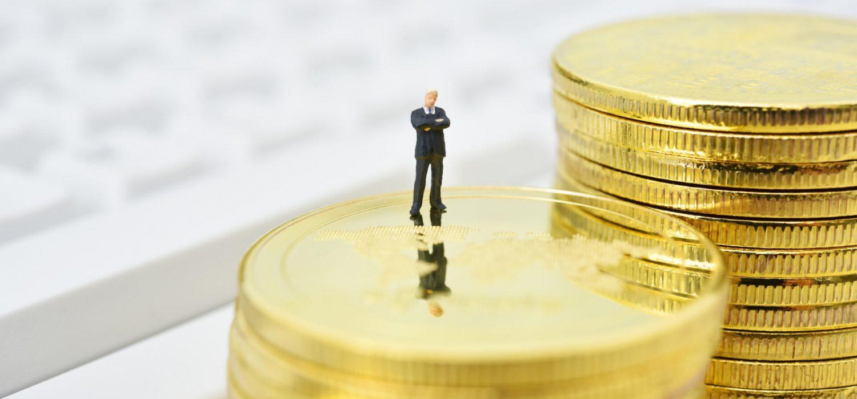 CFO Advisory (財務会計コンサルティング) | コンサル&ポスト ...